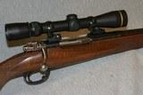 FN CUSTOM SPORTER .270 WIN - 5 of 10