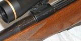 FN CUSTOM SPORTER .270 WIN - 7 of 10