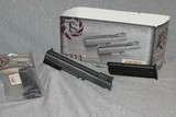 TACTICAL SOLUTIONS 1911 CONV KIT.22 - 3 of 3