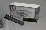 TACTICAL SOLUTIONS 1911 CONV KIT.22 - 2 of 3