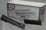 TACTICAL SOLUTIONS 1911 CONV KIT.22 - 1 of 3
