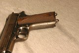 COLT1911 MILITARY (1913) - 9 of 14