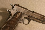 COLT1911 MILITARY (1913) - 2 of 14