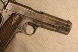 COLT1911 MILITARY (1913) - 3 of 14