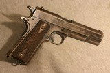 COLT1911 MILITARY (1913) - 1 of 14