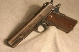 COLT1911 MILITARY (1913) - 7 of 14