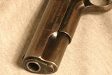 COLT1911 MILITARY (1913) - 14 of 14