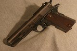 COLT1911 MILITARY (1913) - 6 of 14