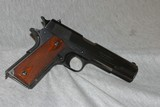 COLT COMMERCIAL GOVERNMENT 1917 - 2 of 12