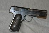 COLT 1903 .32ACP - 3 of 4