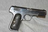 COLT 1903 .32ACP - 1 of 4