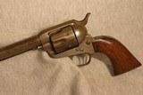 COLT SAA 1880.45LC