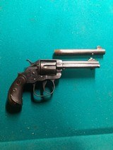 Colt 1902 /1904Phillipine Constabululary 45 LCalso Referred to as the Alaskan model - 2 of 4