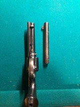 Colt 1902 /1904Phillipine Constabululary 45 LCalso Referred to as the Alaskan model - 3 of 4