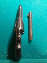 Colt 1902 /1904Phillipine Constabululary 45 LCalso Referred to as the Alaskan model - 4 of 4