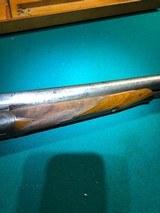 Colt 10 gauge sxs - 3 of 8