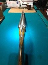 Colt 10 gauge sxs - 4 of 8
