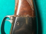 Remington 870 TC - 5 of 6