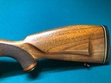 mauser 77 - 12 of 15
