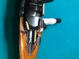 mauser 77 - 11 of 15
