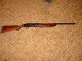 REMINGTON 31