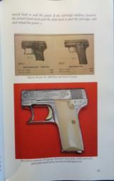The Genesis of the Pocket Auto Pistol: 1893 - 2015 - 8 of 15