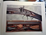 New York Firearms Trade - 5 Volumes - New - 3,000 Firearms makers from 1700 - ~2,500 pages - 6 of 7