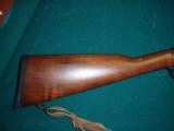 ThompsonCenter White Mountain Carbine 54. cal. - 4 of 9