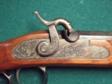 ThompsonCenter White Mountain Carbine 54. cal. - 2 of 9