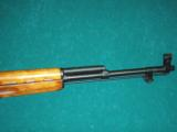 Chinese SKS 7.62x39 - 6 of 8