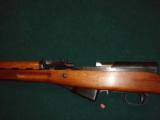 Chinese SKS 7.62x39 - 2 of 8