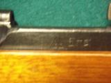 Chinese SKS 7.62x39 - 4 of 8