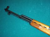 Chinese SKS 7.62x39 - 7 of 8