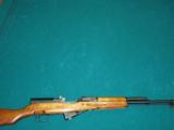 Chinese SKS 7.62x39 - 1 of 8