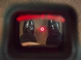 EAO Tech/ Bushnell - 3 of 3