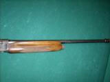 Remington Model 11 semi auto 12ga 2 3/4 or shorter - 5 of 10
