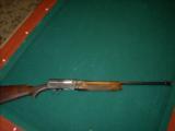 Remington Model 11 semi auto 12ga 2 3/4 or shorter - 1 of 10