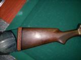 Remington Model 11 semi auto 12ga 2 3/4 or shorter - 2 of 10