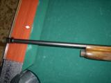 Remington Model 11 semi auto 12ga 2 3/4 or shorter - 9 of 10