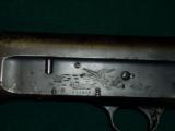 Remington Model 11 semi auto 12ga 2 3/4 or shorter - 7 of 10