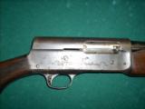 Remington Model 11 semi auto 12ga 2 3/4 or shorter - 3 of 10