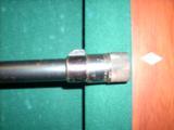 Remington Model 11 semi auto 12ga 2 3/4 or shorter - 6 of 10