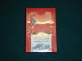 Brand new in box Hornady Custome Grade new Dimension die - 1 of 2
