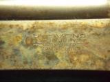Stevens 12 ga. 2 3/4 Single Shot Shotgun (Long Tom) - 4 of 7