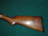 Stevens 12 ga. 2 3/4 Single Shot Shotgun (Long Tom) - 3 of 7