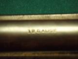 Stevens 12 ga. 2 3/4 Single Shot Shotgun (Long Tom) - 6 of 7