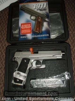 """Gun Holster Harrington /& Richardson Revolver; 622; 642; 686; 732; 4-4 1//2/"""""""