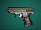 Hi-Point Model C9 9mm - 1 of 2