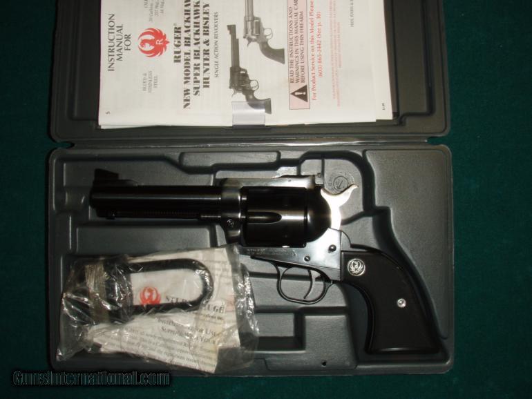 https://www gunsinternational com/guns-for-sale-online/pistols