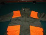 USYF LimbSaver Upland hunting Coat